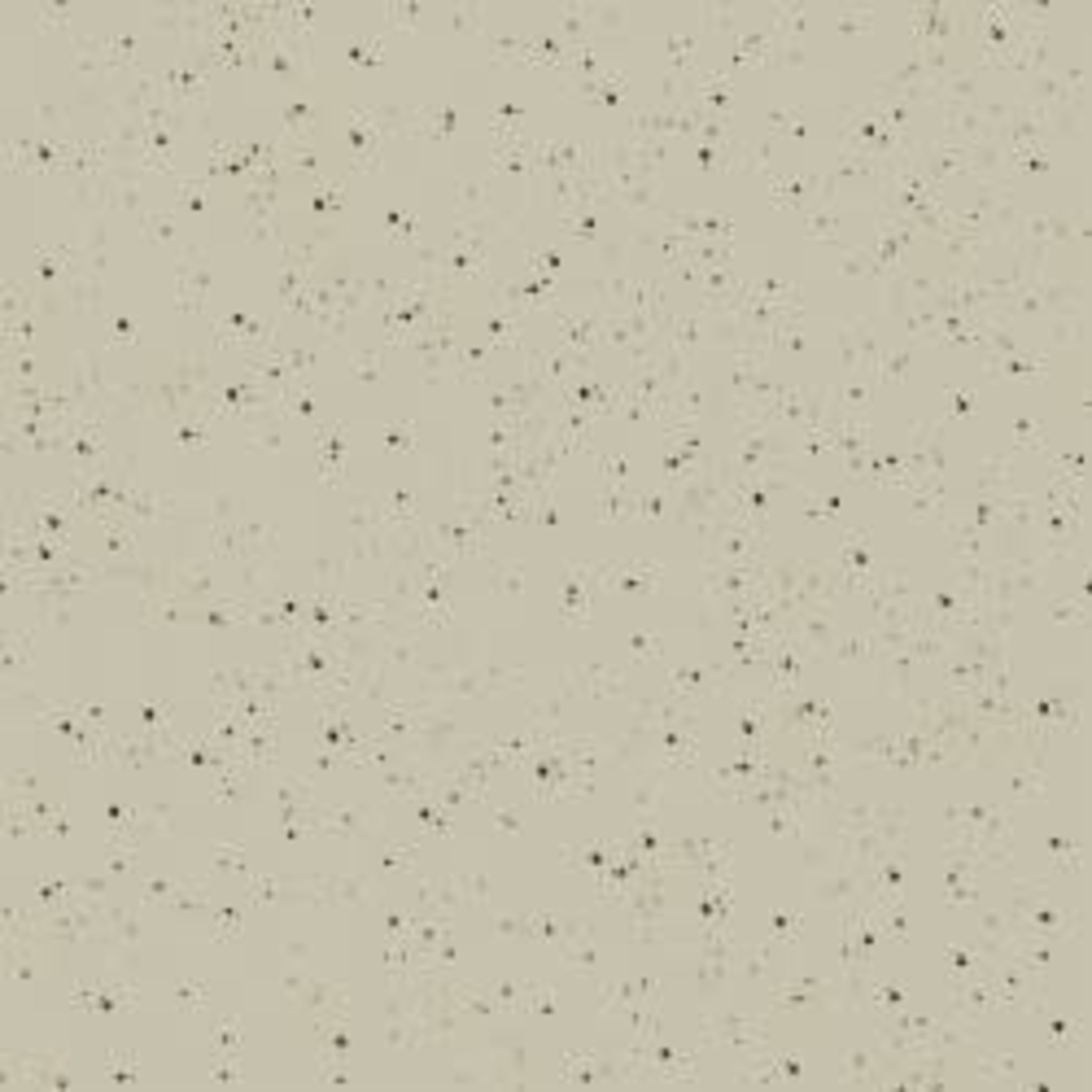 MAYWOOD Love Is Speckled Solid - Grey, /CM OR $18/M