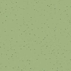 MAYWOOD Love Is Speckled Solid - Green, /CM OR $18/M