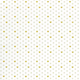 LECIEN PER CM OR $13/M LOYAL HEIGHTS BEIGE DOT (31888-10)