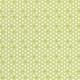 LECIEN PER CM OR $13/M LOYAL HEIGHTS GREEN DOT (31888-60)