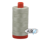 AURIFIL AURIFIL 50 WT Spearmint 2908 Small Spool