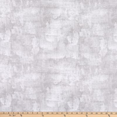 "GREY DRY BRUSH 108"" WIDE, PER CM OR $29/M"