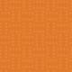 ART GALLERY MAARA, TRAVELED ROADS SUN (64904) ORANGE, PER CM OR $21/M