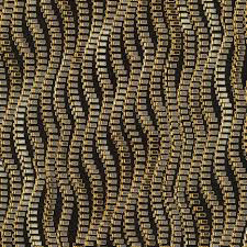 ROBERT KAUFMAN TREASURES OF ALEXANDRIA,ONYX (18851), PER CM OR $21/M