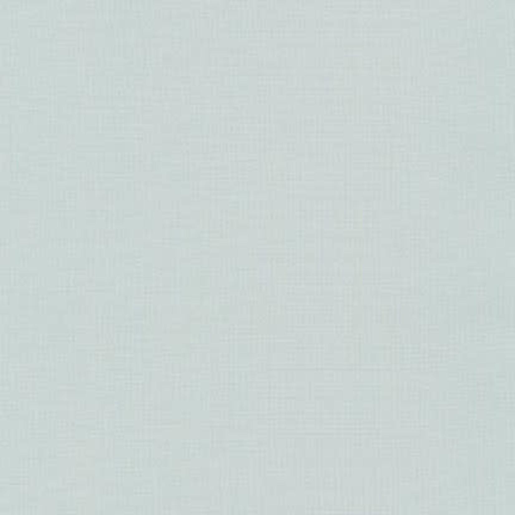 KONA KONA  K001-1847 LIGHTHOUSE, PER CM OR $14/M