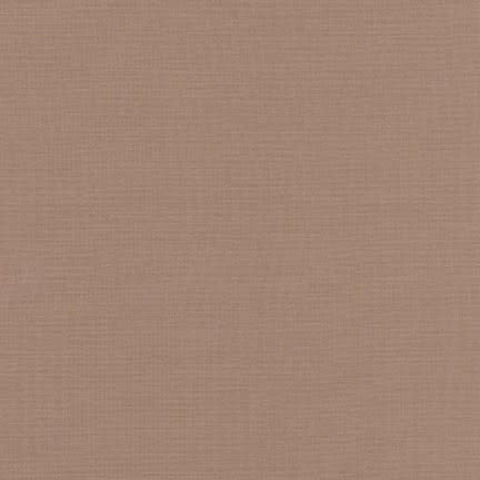 KONA KONA  K001-1855 SUEDE, PER CM OR $14/M