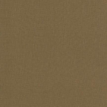 KONA KONA  K001-1017 BISON, PER CM OR $14/M