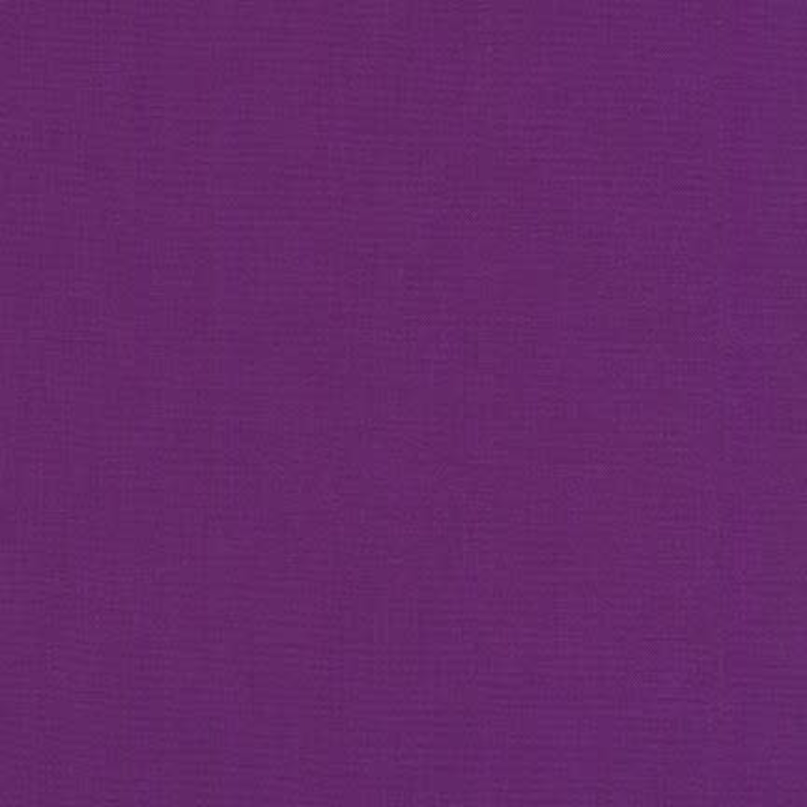 KONA KONA  K001-80 MULBERRY, PER CM OR $14/M