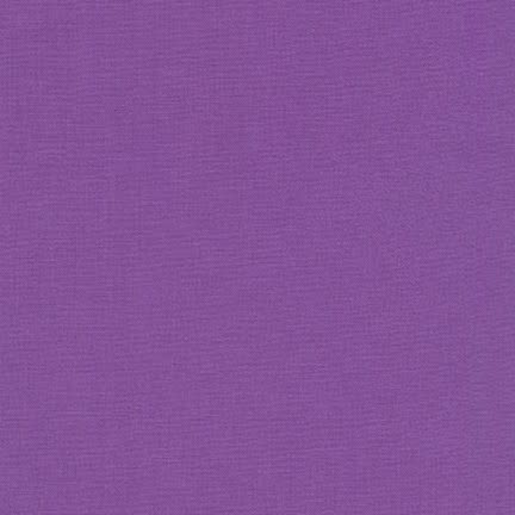 KONA KONA  K001-142 CROCUS, PER CM OR $14/M