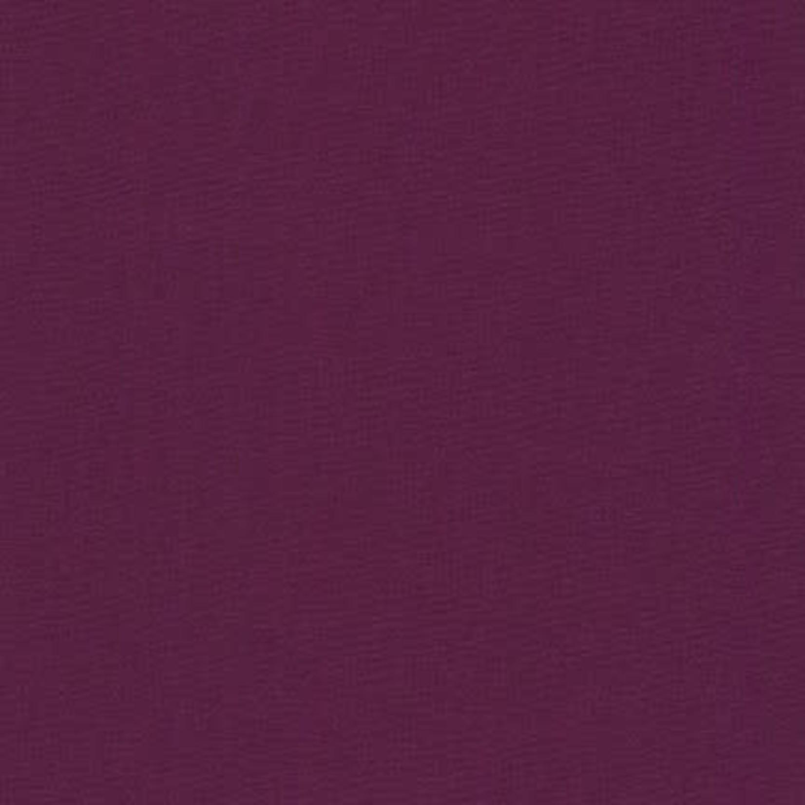 Kona KONA  K001-1133 EGGPLANT, PER CM OR $14/M