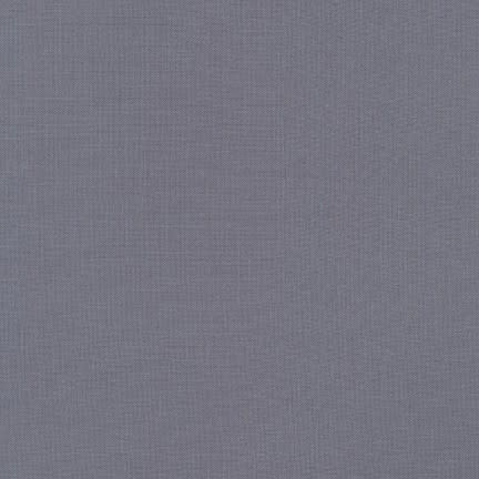 Kona KONA  K001-1223 MED. GREY, PER CM OR $14/M
