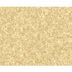 QUILTING TREASURES COLOUR BLENDS, Sand E PER CM OR $19/M