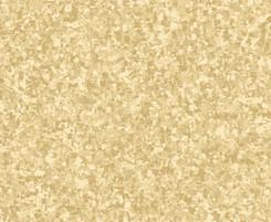 QUILTING TREASURES Copy of COLOUR BLENDS, Sand E PER CM OR $19/M