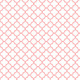 QUILTING TREASURES SORBETS - GEO pink, /cm or $20