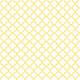 QUILTING TREASURES SORBETS - GEO YELLOW, /cm or $20