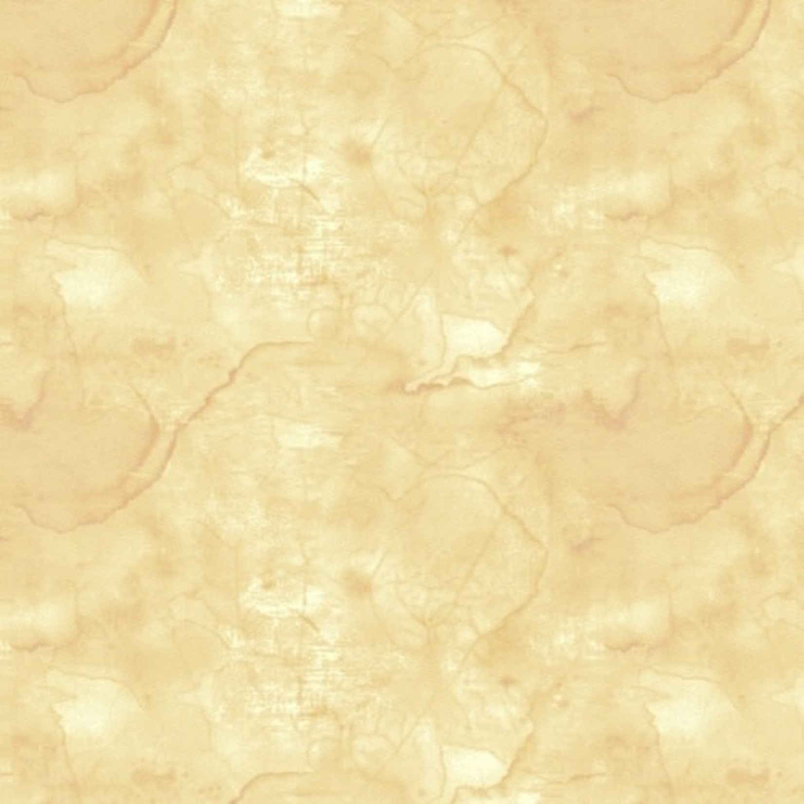 Blank Quilting Corp Urban Legends Marbled Solid, Ivory, /cm or $21/m