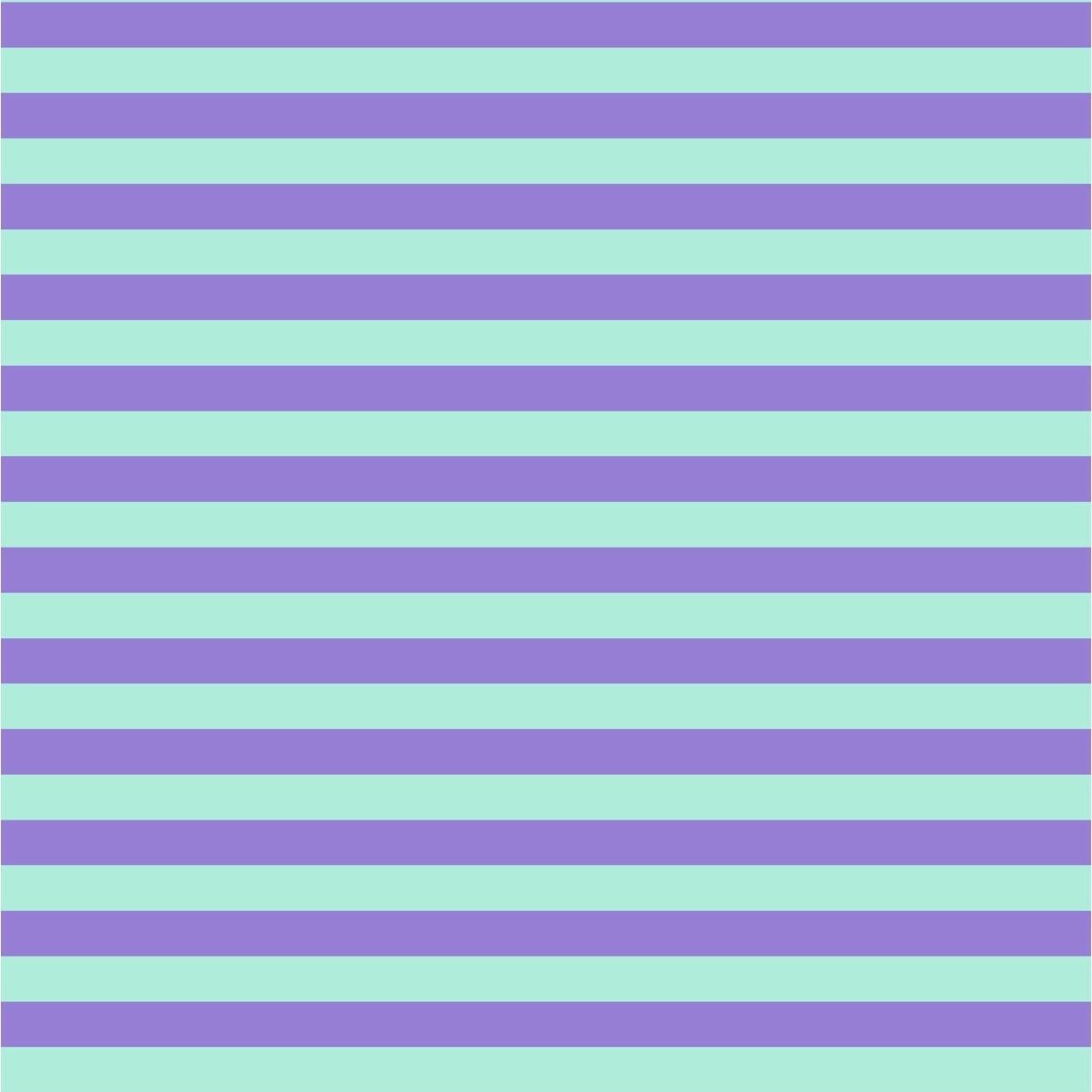 TULA PINK HOMEMADE Stripe, Petunia, per cm or $17/m