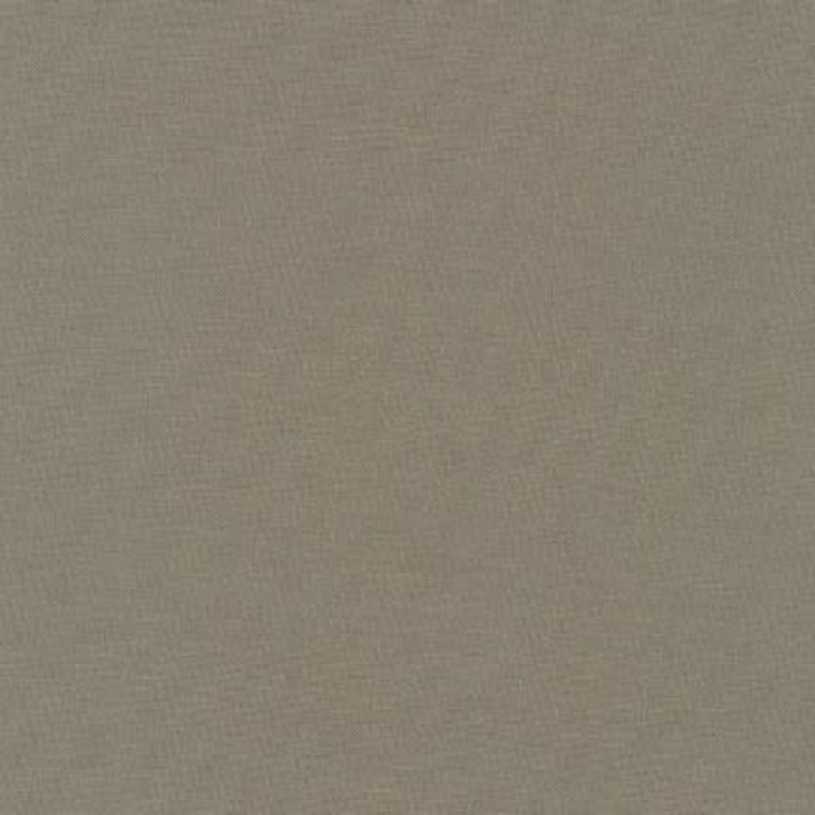 KONA KONA  K001-859 ZINC, PER CM OR $14/M