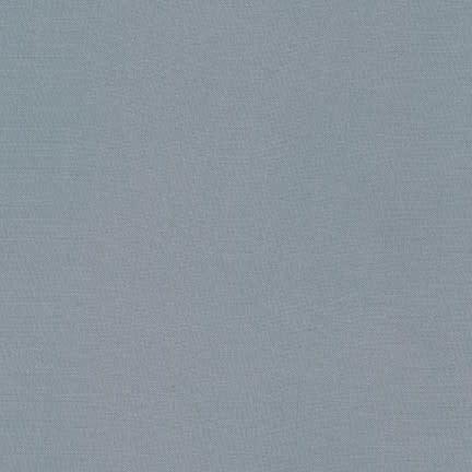 KONA KONA  K001-500 TITANIUM, PER CM OR $14/M