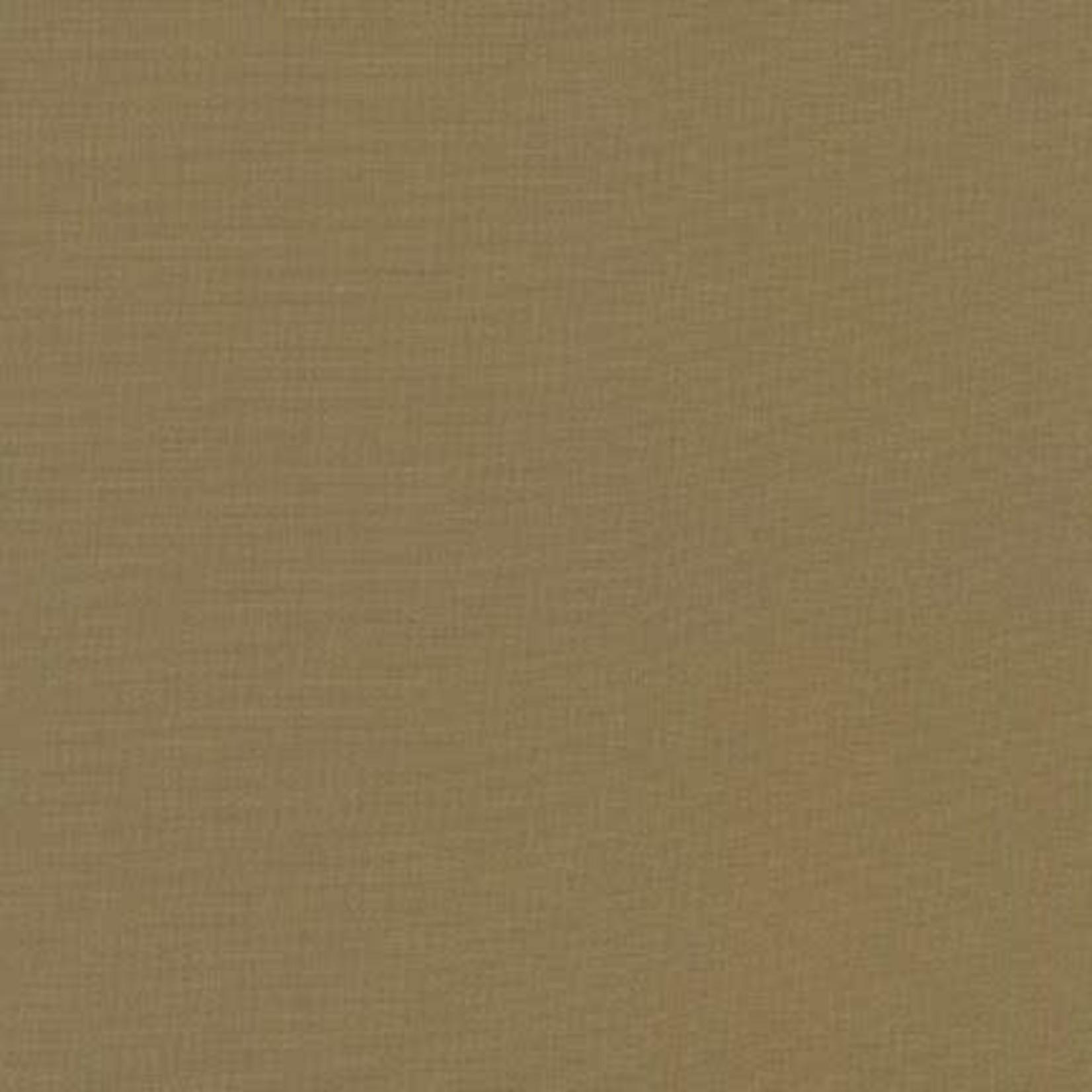 KONA KONA  K001-340 HERB, PER CM OR $14/M