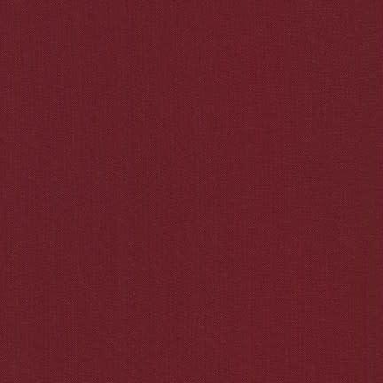 KONA KONA  K001-1151 GARNET, PER CM OR $14/M