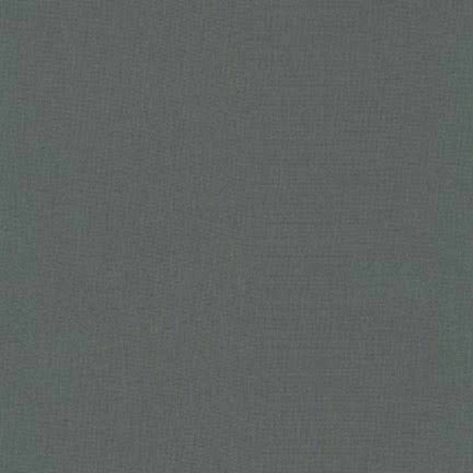 Kona KONA  K001-295 GRAPHITE, PER CM OR $14/M