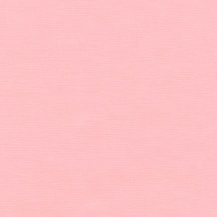 KONA KONA  K001-1291 PINK, PER CM OR $14/M