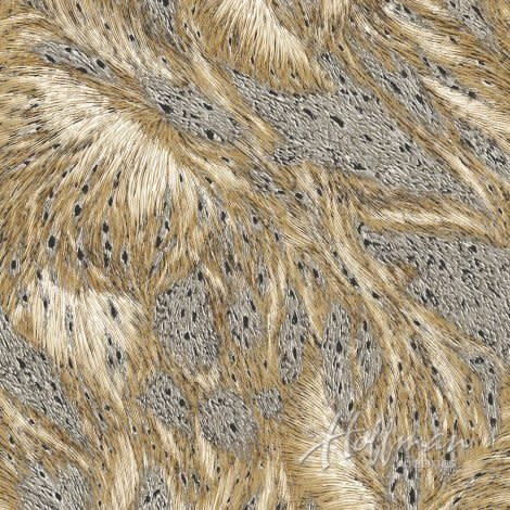 PER CM OR $21/M NOCTURNE FEATHERS now 12