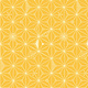 MAYWOOD MOONGATE, CONTINUUM Yellow (Geometric), per cm or $18/m