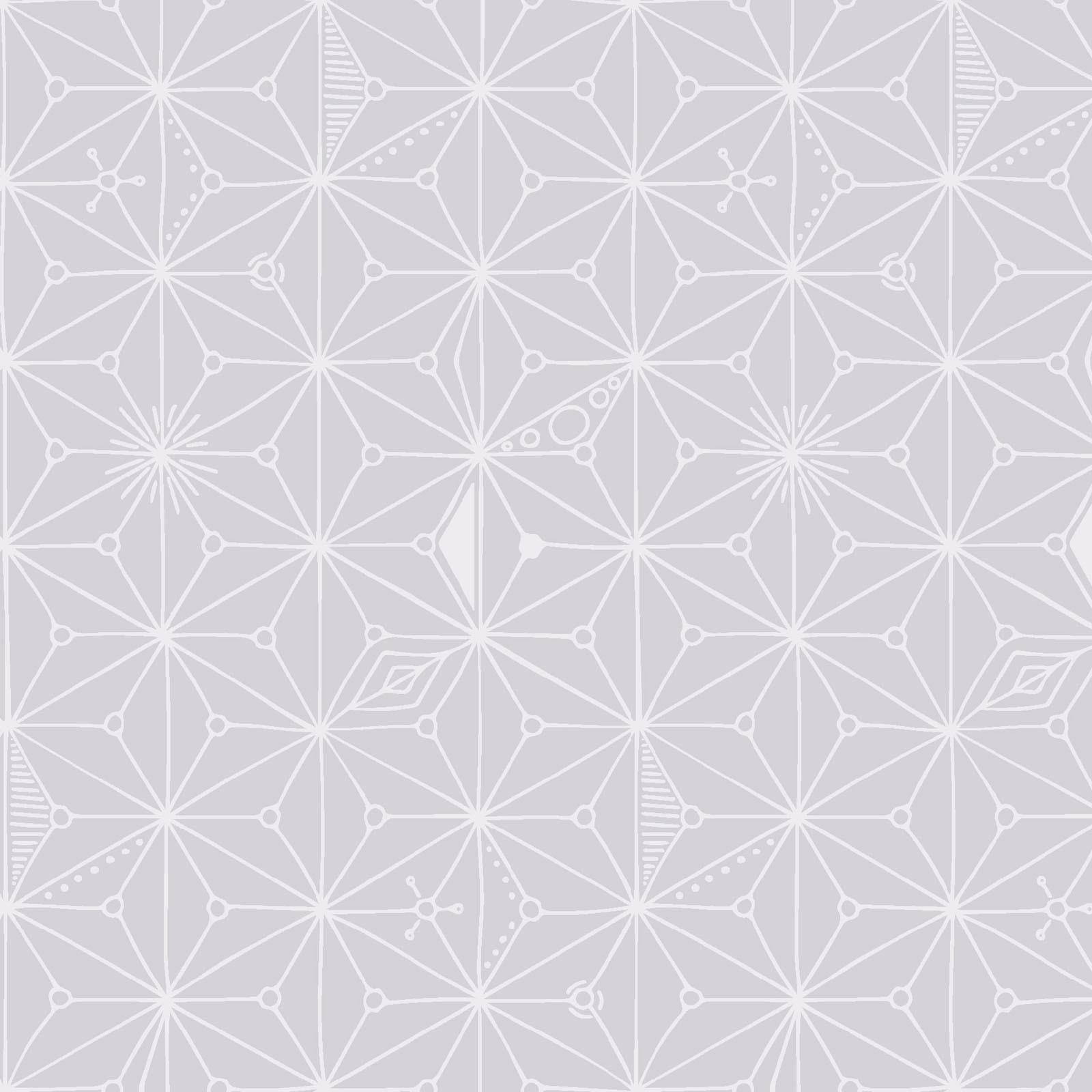 MAYWOOD MOONGATE, CONTINUUM Grey (Geometric), per cm or $18/m