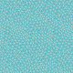 MAYWOOD MOONGATE, Surface Turquoise (Web), per cm or $18/m