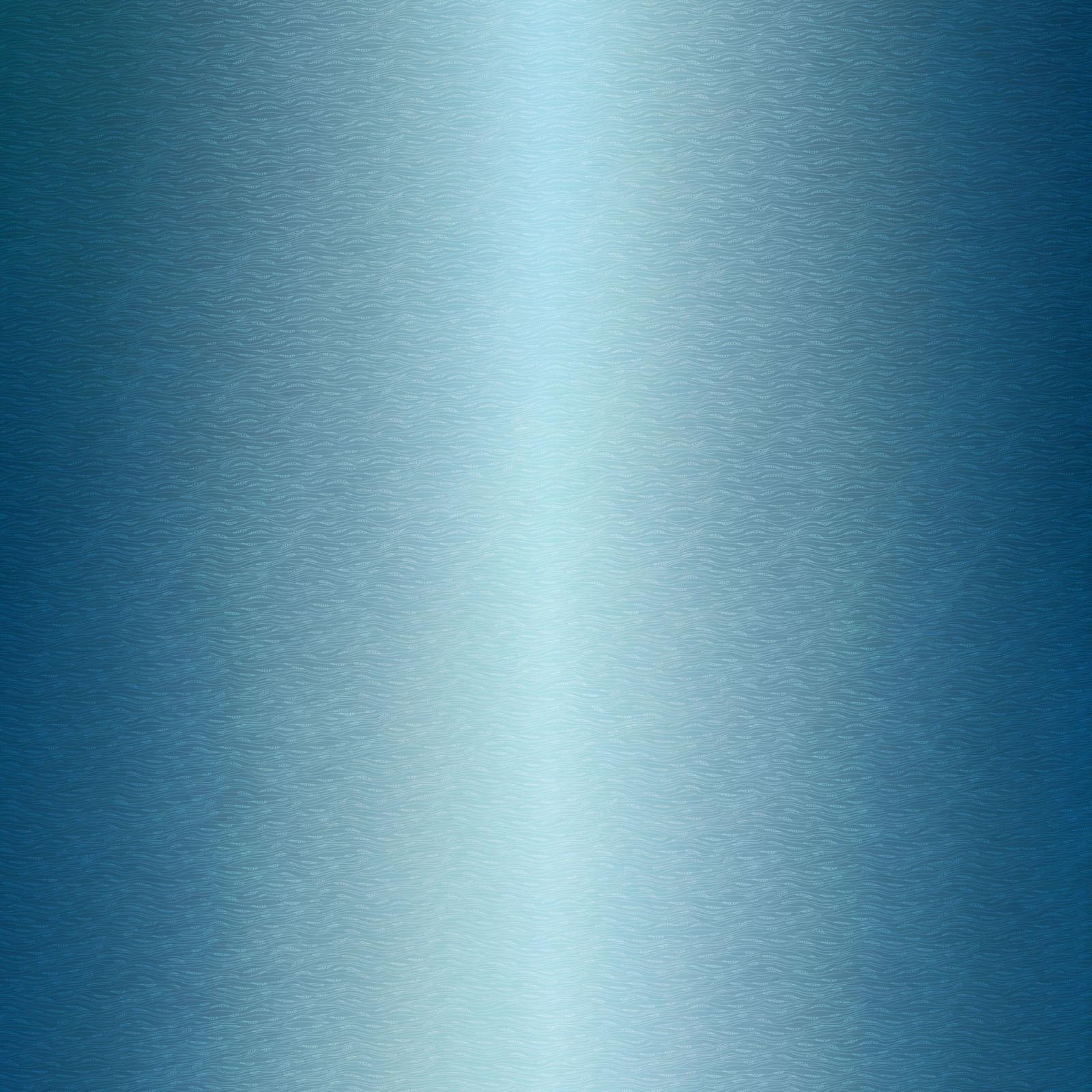 MAYWOOD MOONGATE, HORIZON OMBRÉ Teal, per cm or $18/m