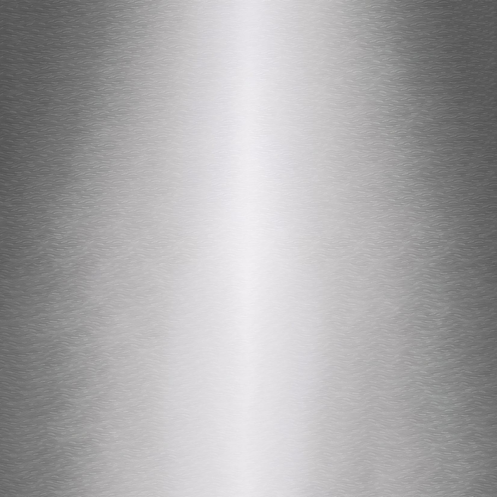 MAYWOOD MOONGATE, HORIZON OMBRÉ Grey, per cm or $18/m
