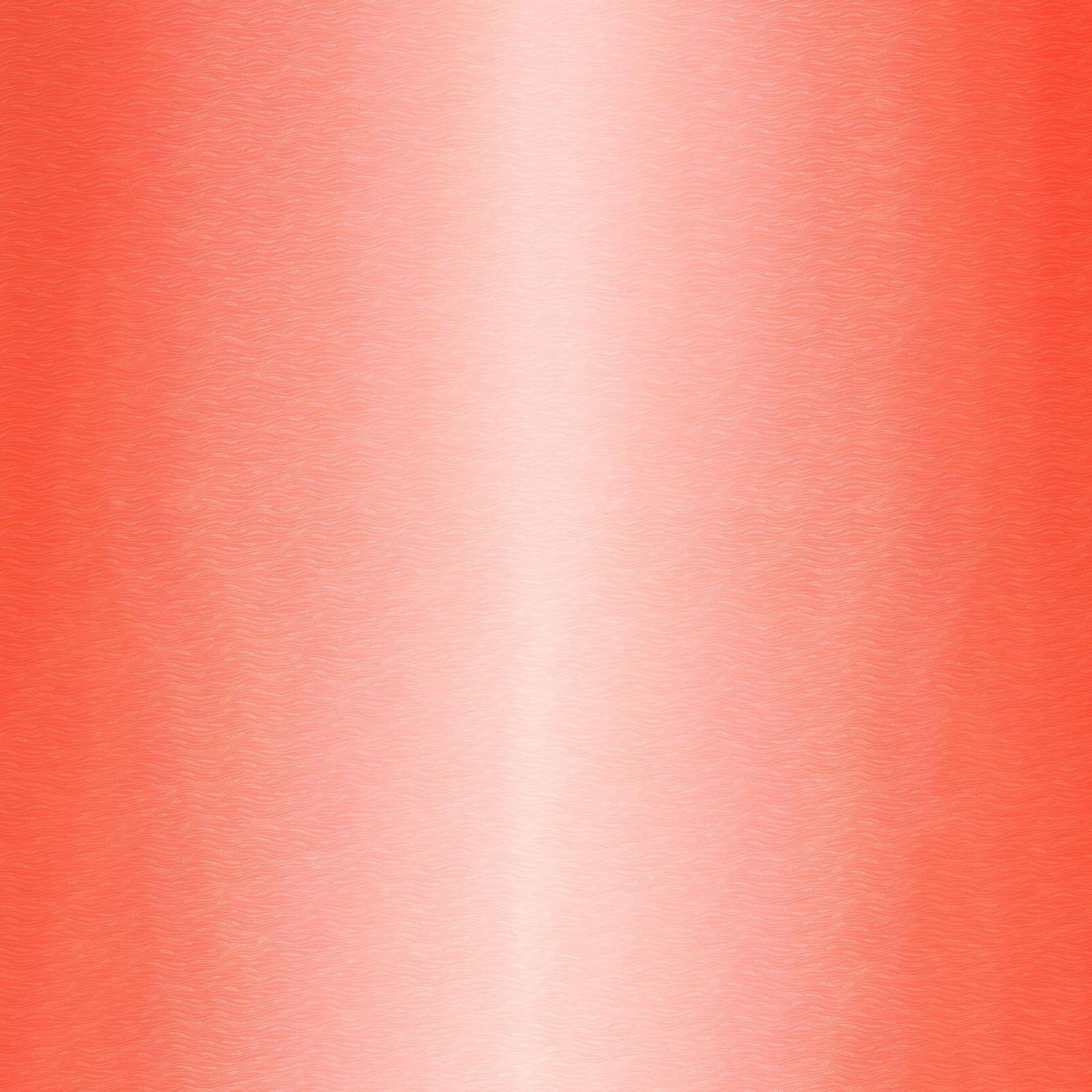 MAYWOOD MOONGATE, HORIZON OMBRÉ Orange, per cm or $18/m
