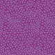 MAYWOOD MOONGATE, Surface Purple (Web), per cm or $18/m