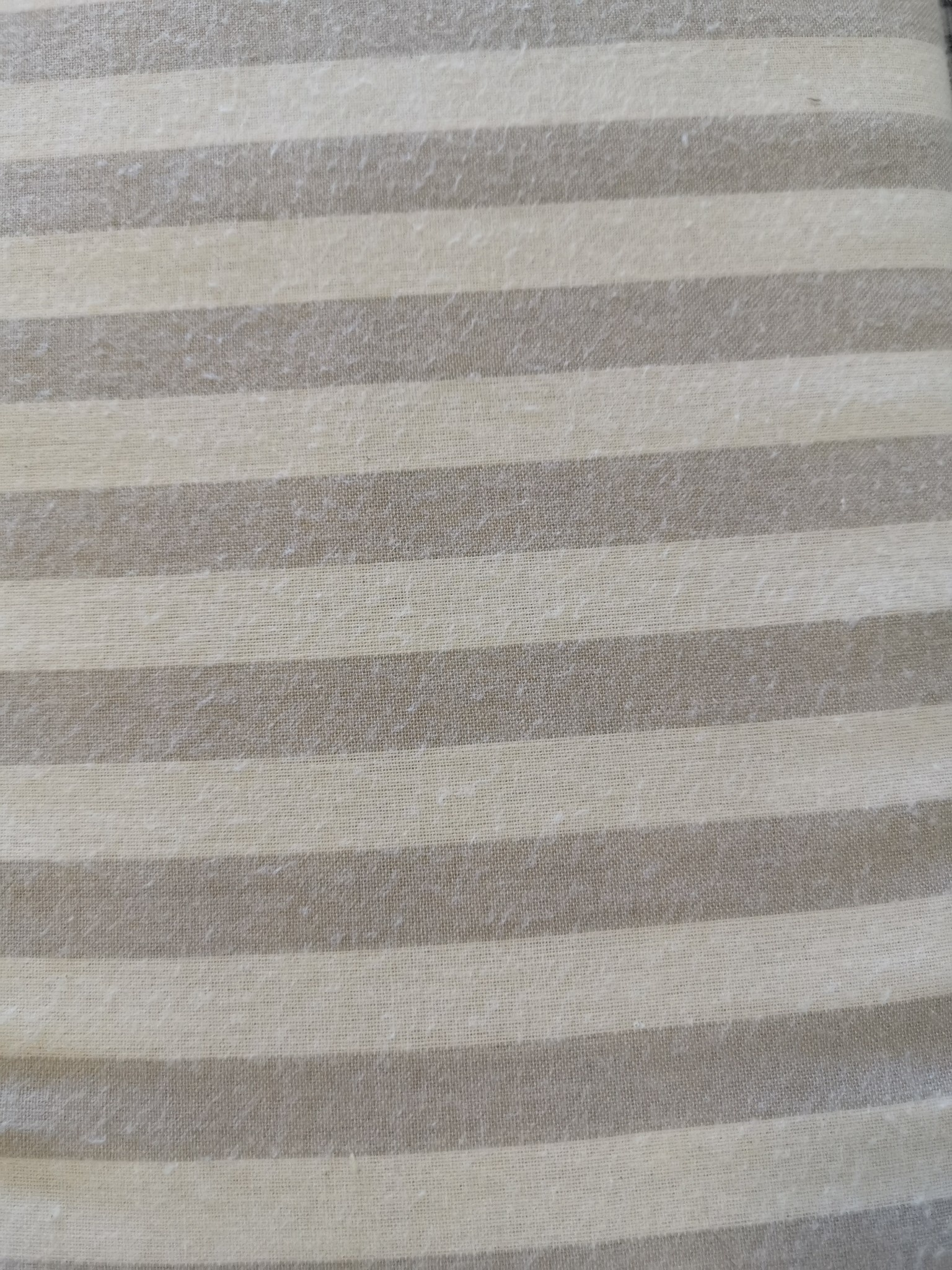 PER CM OR $18/M PURE & SIMPLE WOVEN NOW 12