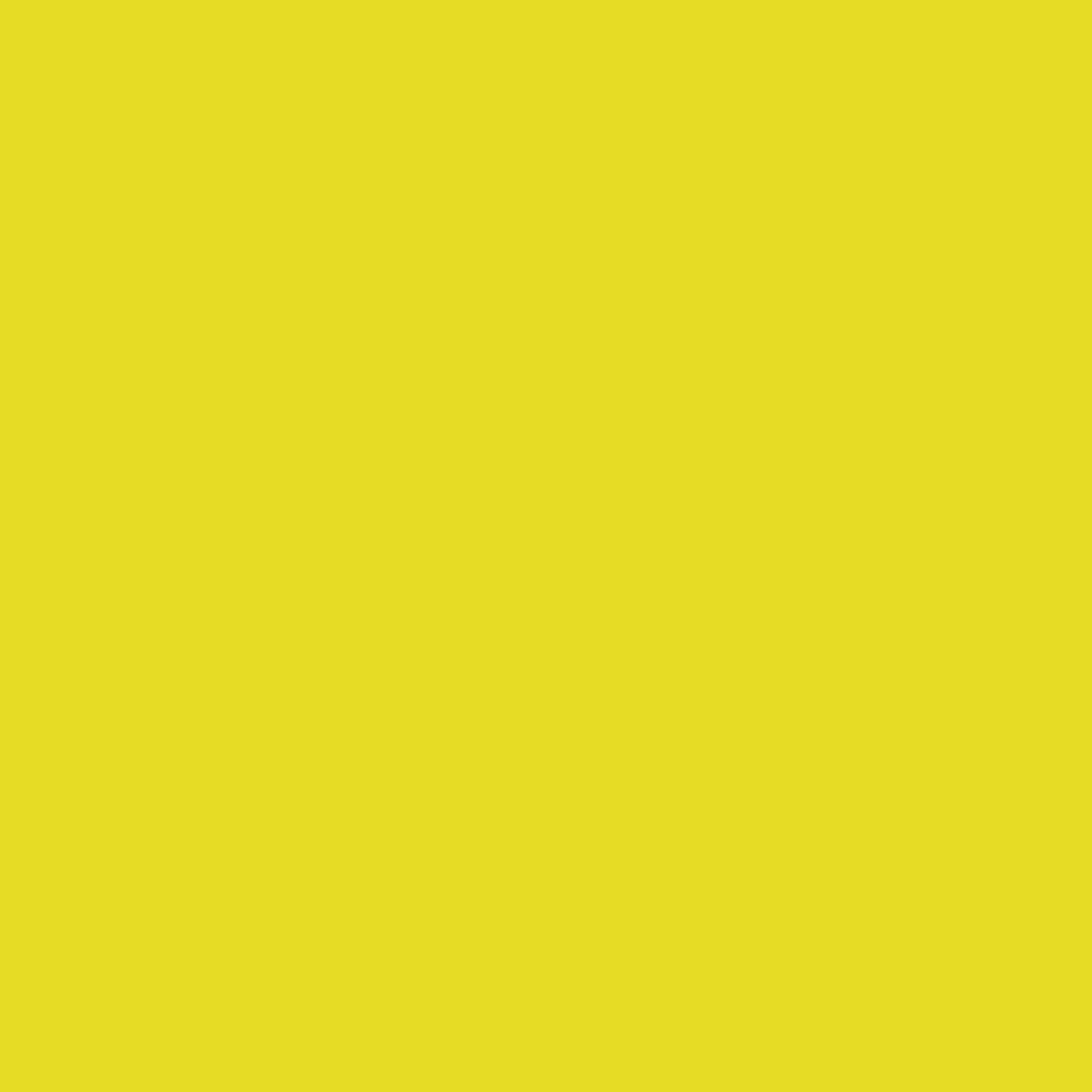 Tula Pink Tula Designer Essentials Solids - PEAR (Chartreuse), per cm or $14/m