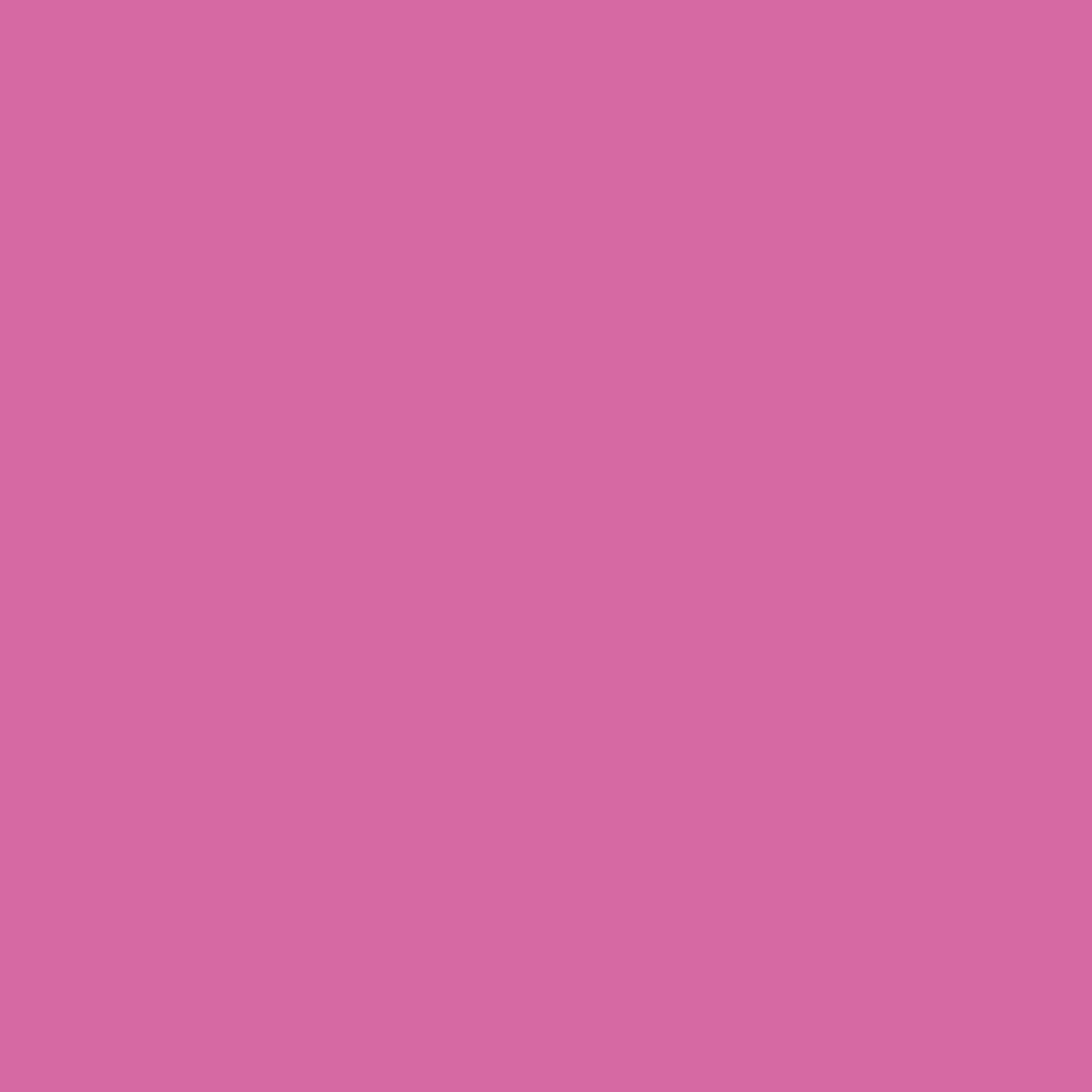 Tula Pink Tula Designer Essentials Solids - Pink, per cm or $14/m