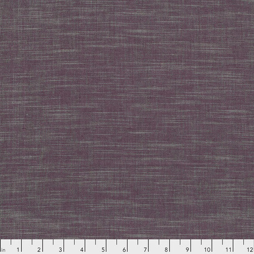 FREE SPIRIT Karma Cottons (Kismet) - Mulberry, per cm or $16/m End of May 2020