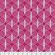 FREE SPIRIT Kismet - Ribbon - Fuchsia, per cm or $16/m