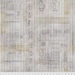 Tim Holtz SEWING INSTRUCTIONS BY TIM HOLTZ $0.16 PER CM OR $16 PER METRE