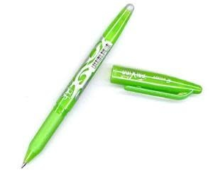 FRIXION FRIXION PEN - LIGHT GREEN