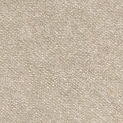 MAYWOOD Flannel Woolies Nubby Tweed Beige PER CM OR $20/m