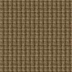 Maywood Flannel Woolies Double Weave Brown Beige PER CM OR $20/m