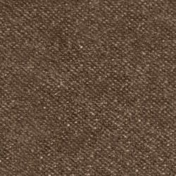 MAYWOOD Flannel Woolies Nubby Tweed Brown PER CM OR $20/m