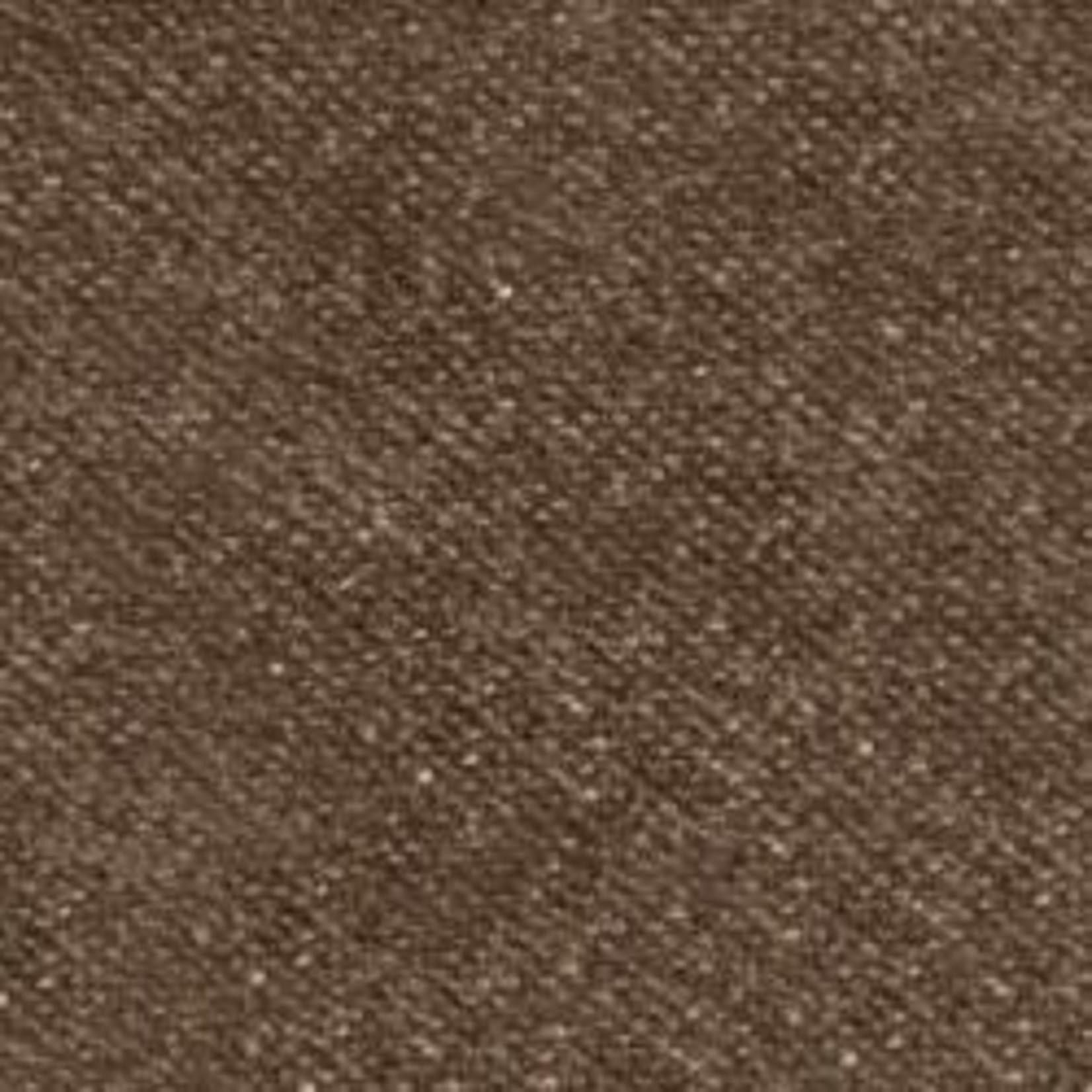 Maywood Flannel Woolies Nubby Tweed Brown  PER CM OR $20/m