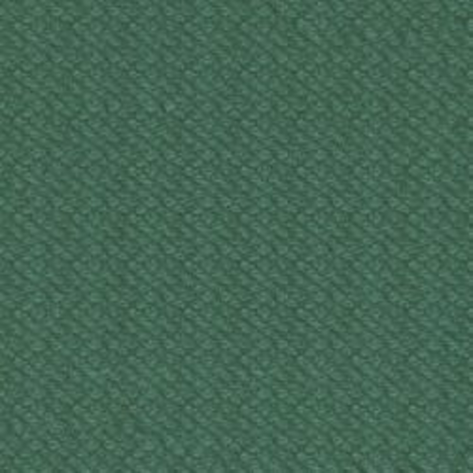 MAYWOOD Flannel Woolies Poodle Boucle Turquoise PER CM OR $20/m