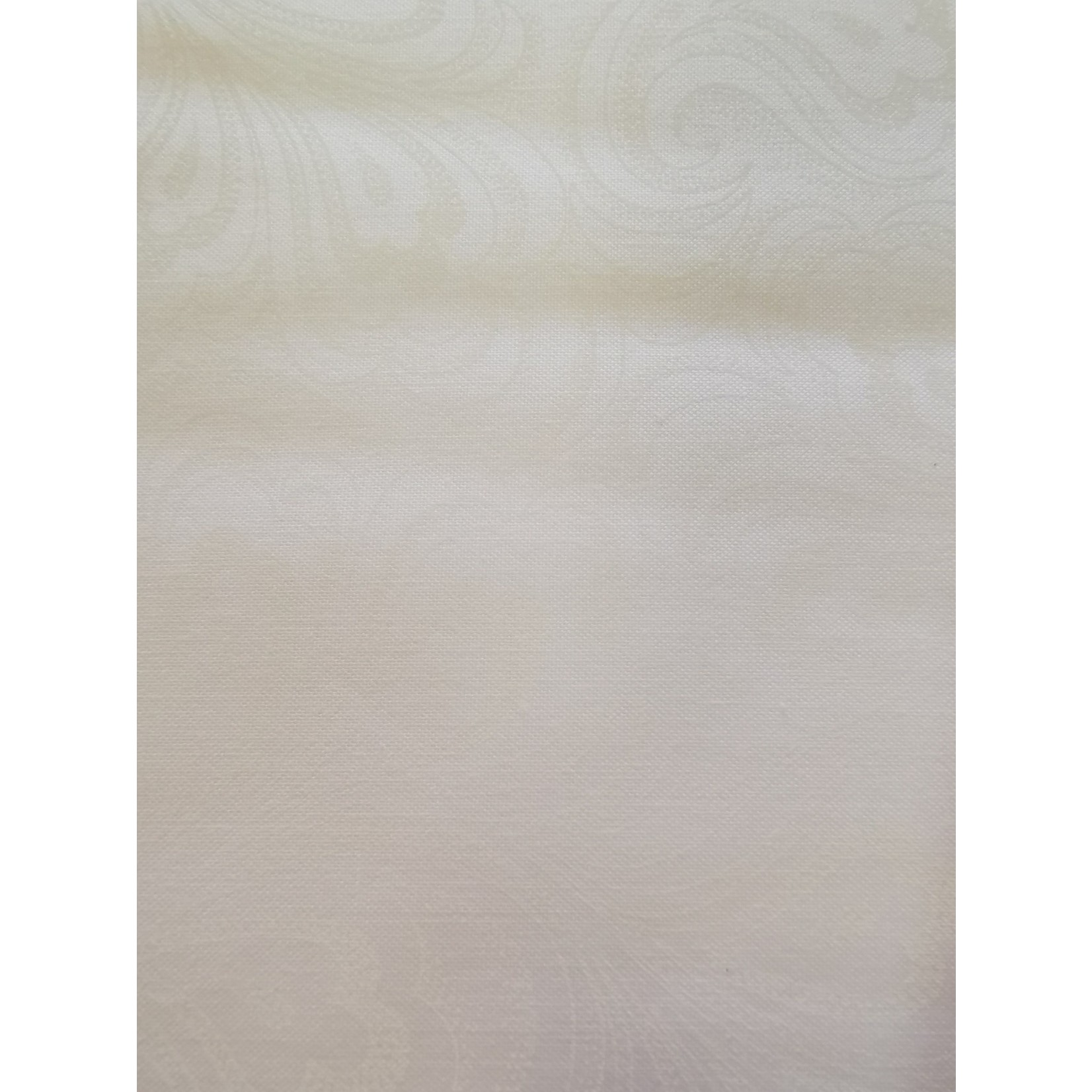 WHITEOUT SWIRLS, PER CM OR $16/M TIMELESS