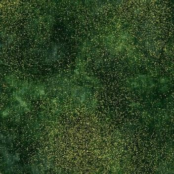 TIMELESS TREASURES HOLIDAY SHIMMER, GREEN, $0.20 PER CM OR $20/M