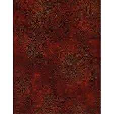 TIMELESS TREASURES HOLIDAY SHIMMER, SPICE, $0.20 PER CM OR $20/M